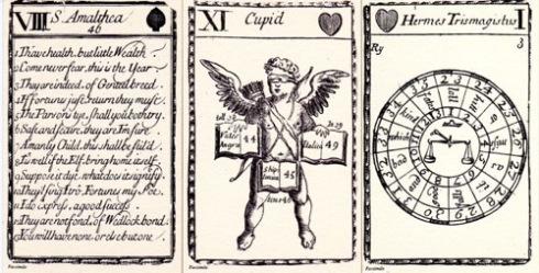 lenthall-cards3