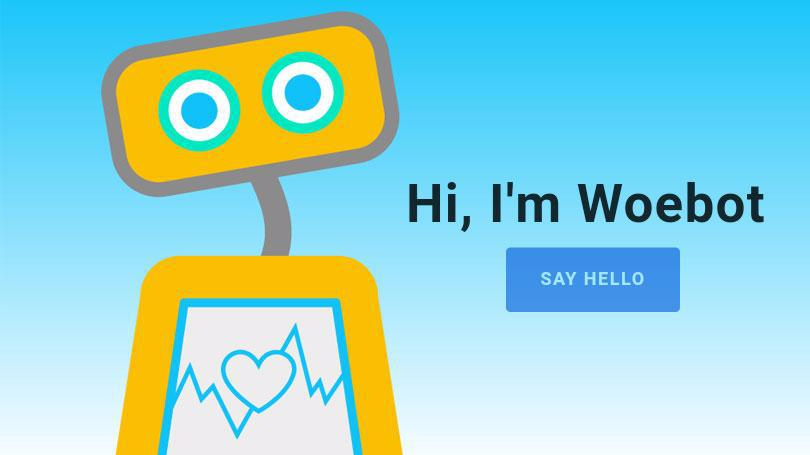 543963-woebot-the-fb-messenger-therapist