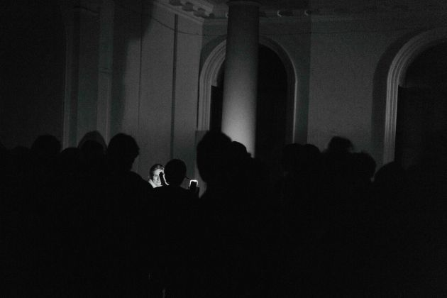 LOST TO THE PHOSPHORUS_Scourti_2017 [Somerset House]-2.jpg